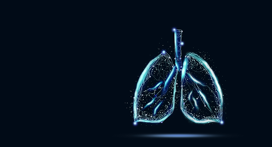 糜蛋白酶——让呼吸更顺畅